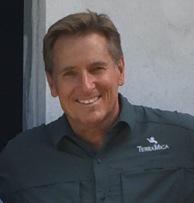Ed Apffel Chairman, Board of Directors